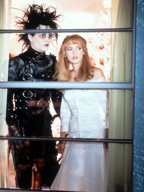 -edward-scissorhands-de