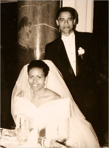 barack-michelle-obama-wedding-anniversary-video-picture-olbermann