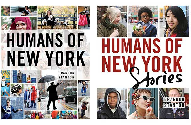 humans-of-new-york-stories-lovily