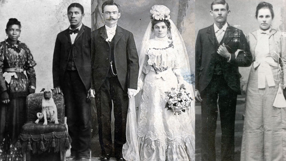marriage-in-the-old-days