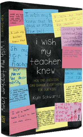 knjiga-i-wish-my-teacher-knew