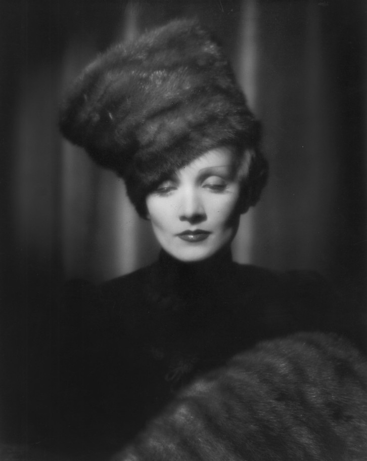 marlene-dietrich-the-scarlet-empress