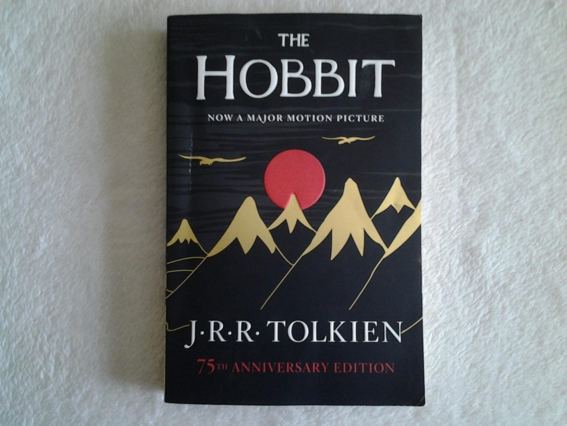 book essay the hobbit The hobbit has a strong plot and delivers numerous surprises and odd occurrences throughout the book  overall, the hobbit is a great book and would be recommended to anybody, regardless of age and interest, who is looking for a good solid book.