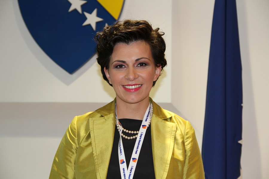 Maja Gasal V.
