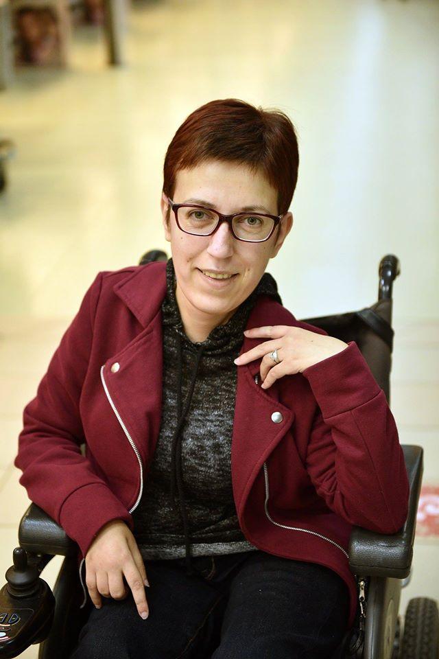 Vanja Čolić