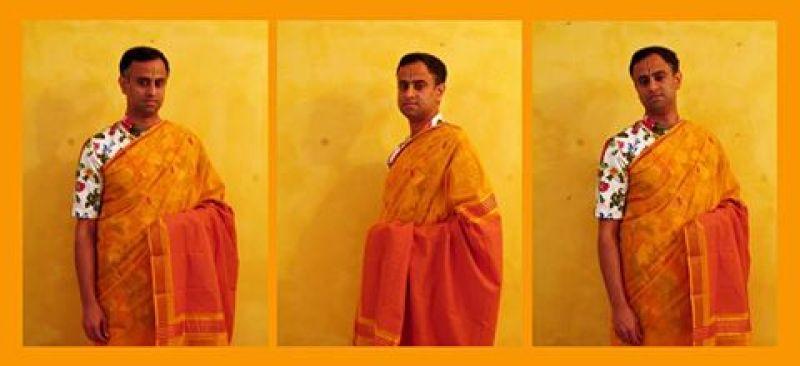 sareeman4
