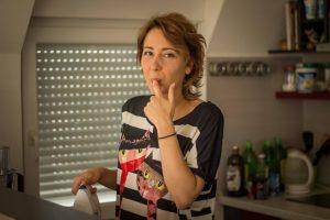 Ana Cubela