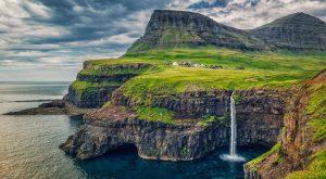 Faro otoci