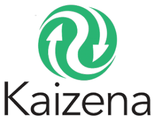 KaizenaLogo