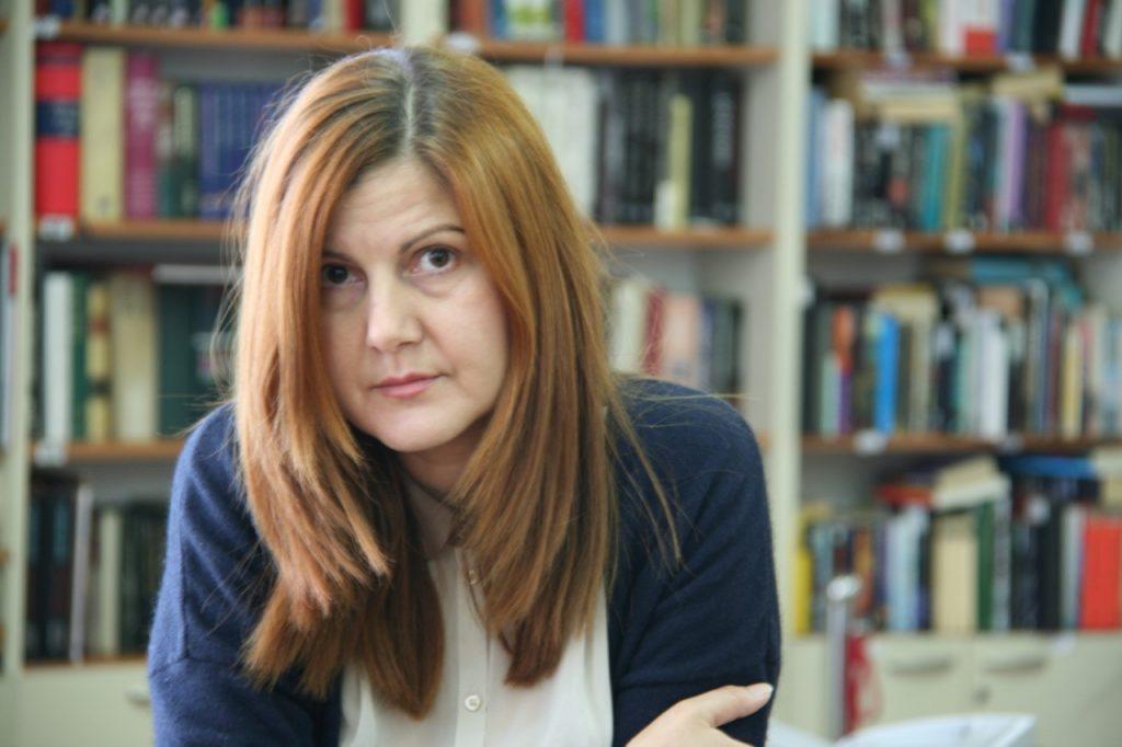 Tanja S