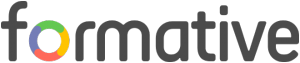 formative-wordmark