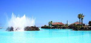 kanarski otoci