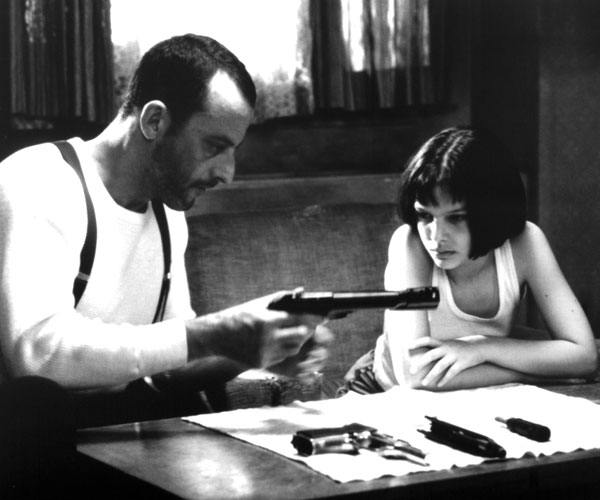 -leon-the-professional-de