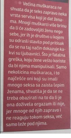 novine2