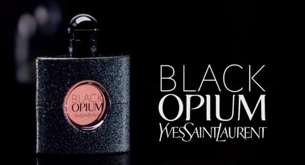 Ad-for-Black-Opium
