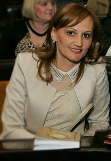 Dijana Šormaz