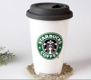 High-Quality-Ceramic-Mug-Coffee-Mug-White-Large-Starbucks-Cups-and-Mugs-With-Cover-Lid