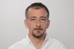 Ivan Kuč