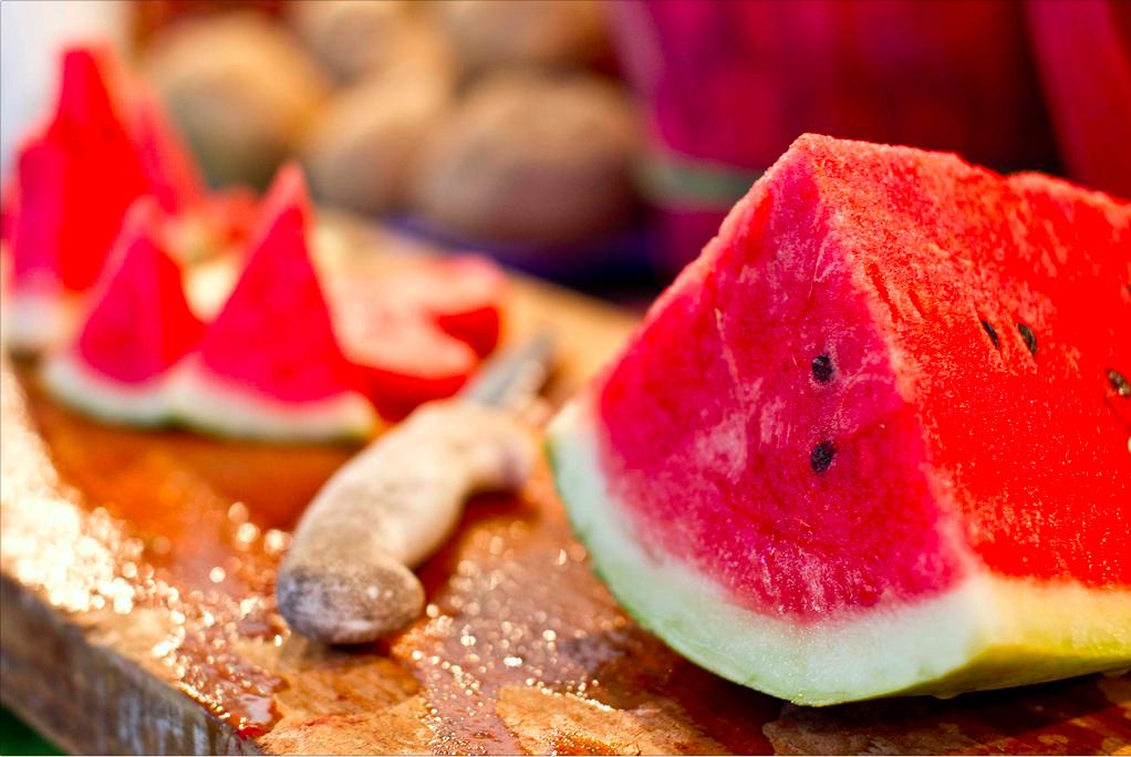 lubenic lola