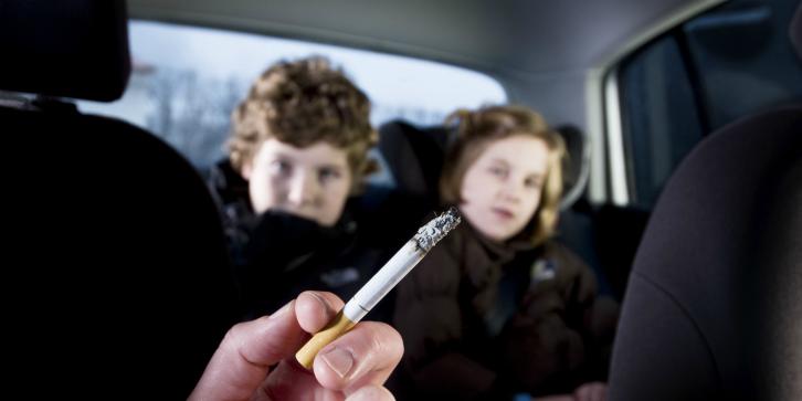 kako-da-od-rođenog-djeteta-ne-napravite-totalnog-idiota-edicija-brdoviti-balkan-pušenje-pred-djecom