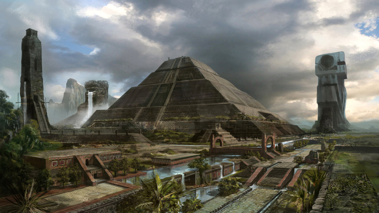 mayan_civilization_by_boosoohoo-d5jq8xu