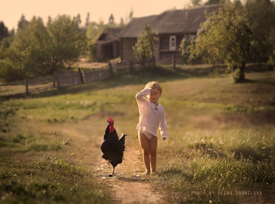 slike-dece-13
