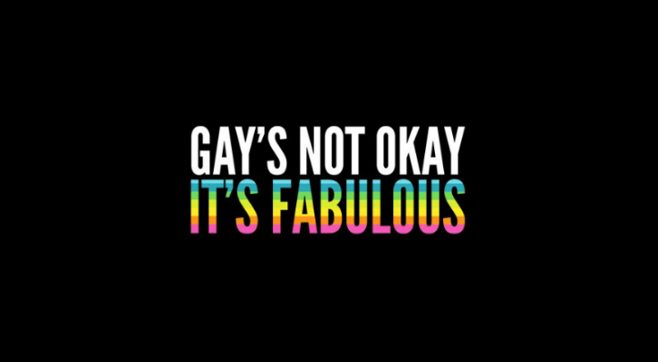 top-5-razloga-zašto-biti-gej-nije-nimalo-okej-fab-gay