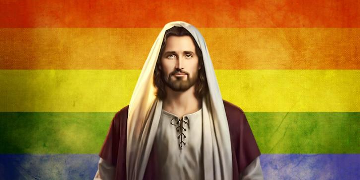 top-5-razloga-zašto-biti-gej-nije-nimalo-okej-isus