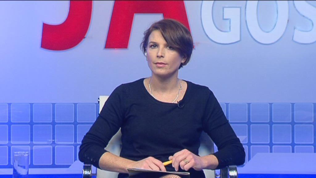 tv1 Renata