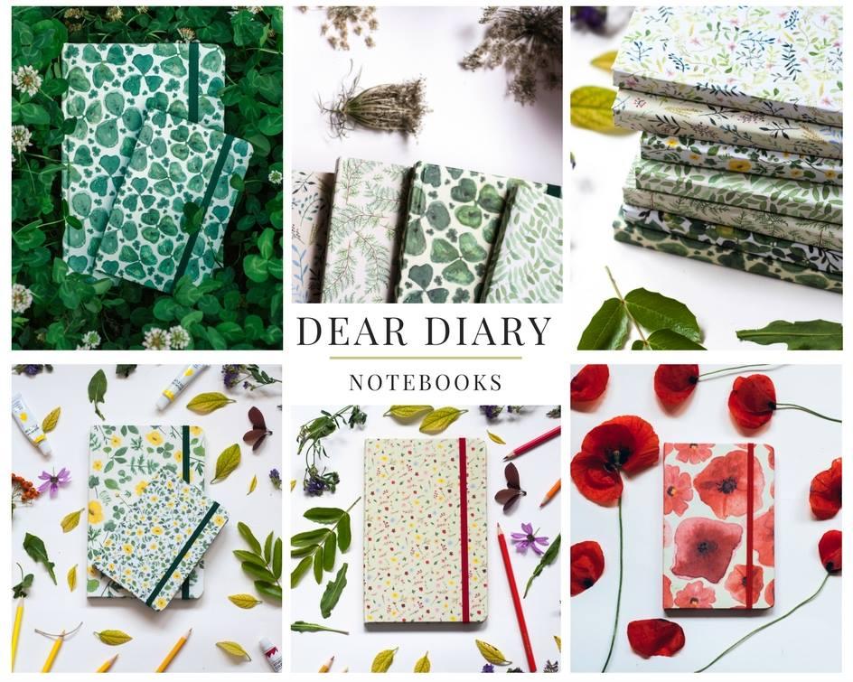 dear-diary-lovily