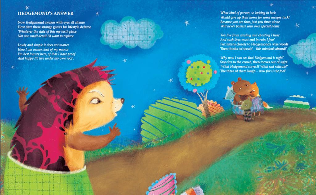 hedgehogs-home-ilustracija-za-hedgehogs-home-sanja-rescek