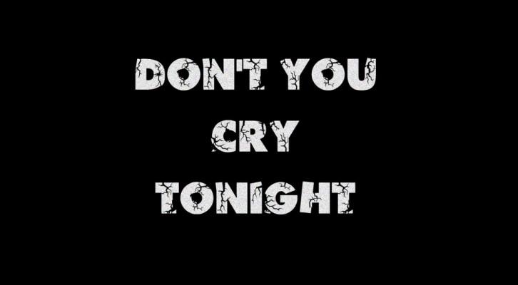 ali-to-nije-razlog-za-plakanje