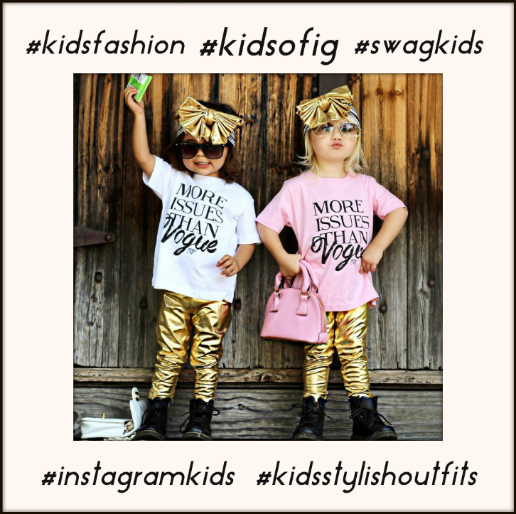 djeca-instagram-hestegovi