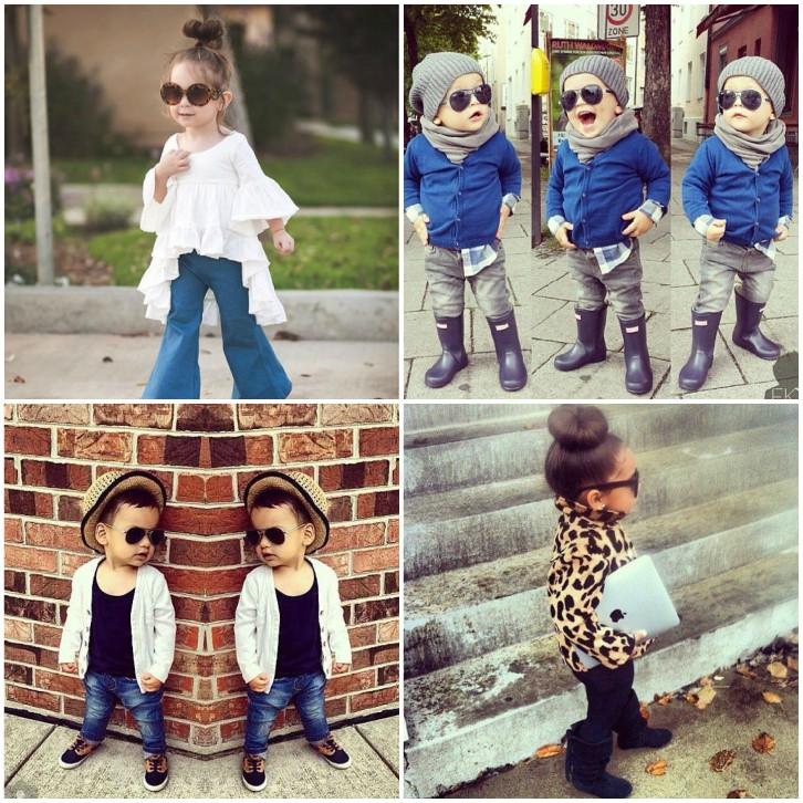 djeca-na-instagramu