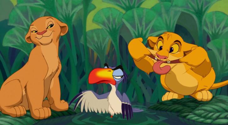 lajfkaucing-za-sve-vase-ljubavne-probleme-kralj-lavova