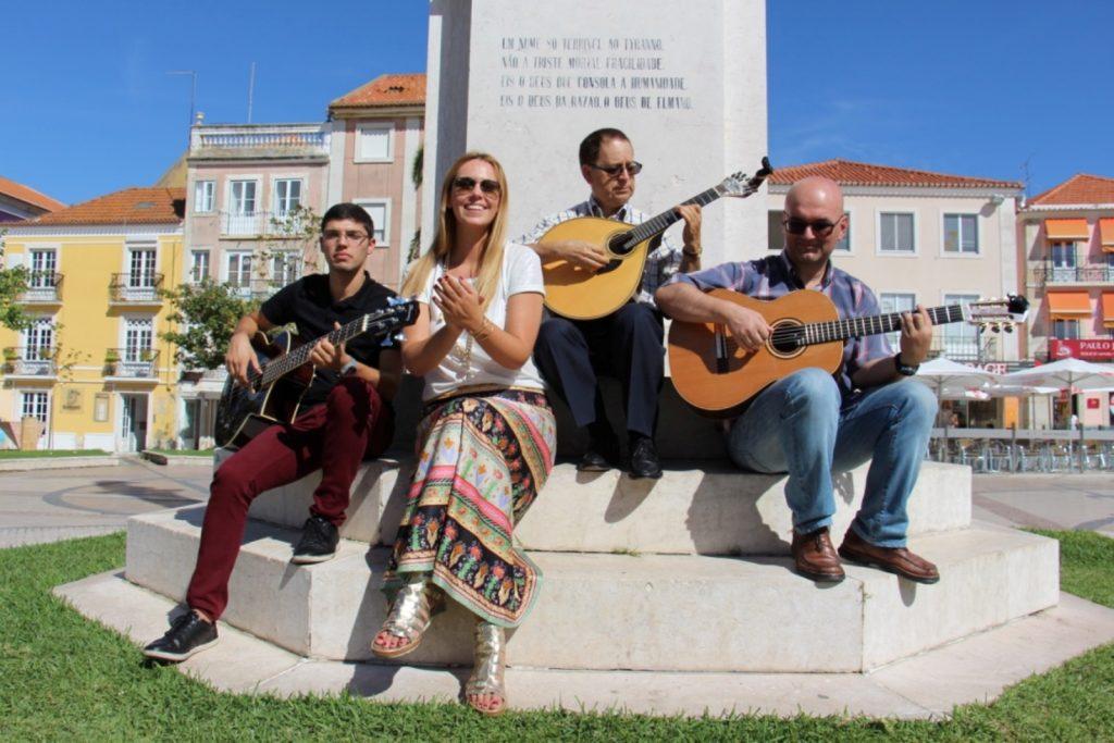 maya_sar_portugal_01
