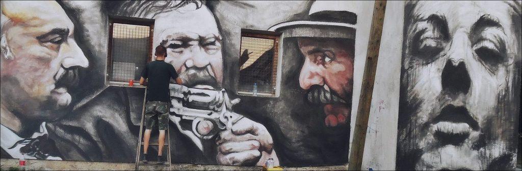 mural-denija-bozica11