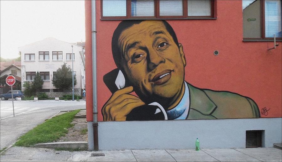 mural-denija-bozica12