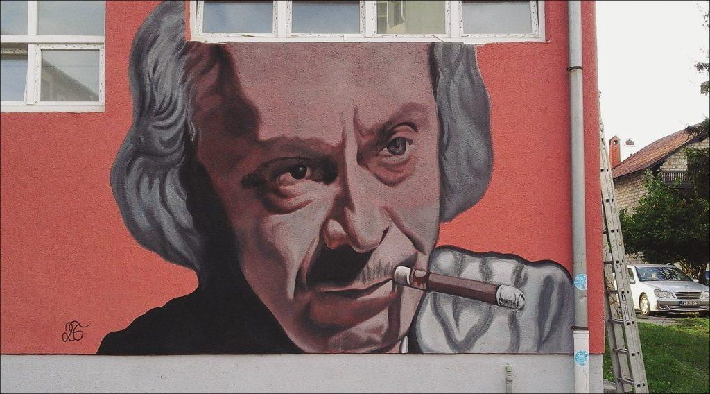 mural-denija-bozica3