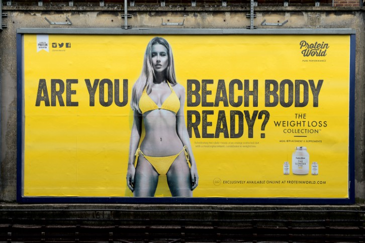 protein-world-ad-are-you-beach-body-ready