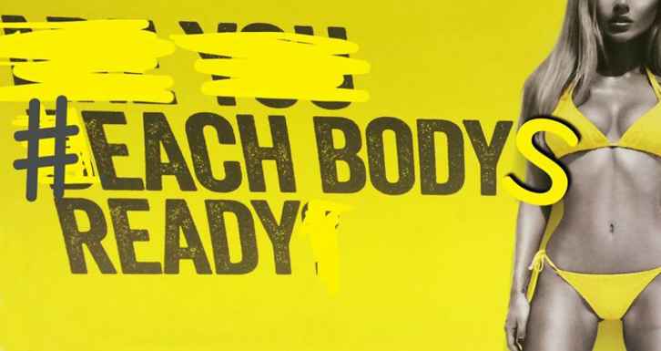 protein-world-each-body-is-ready