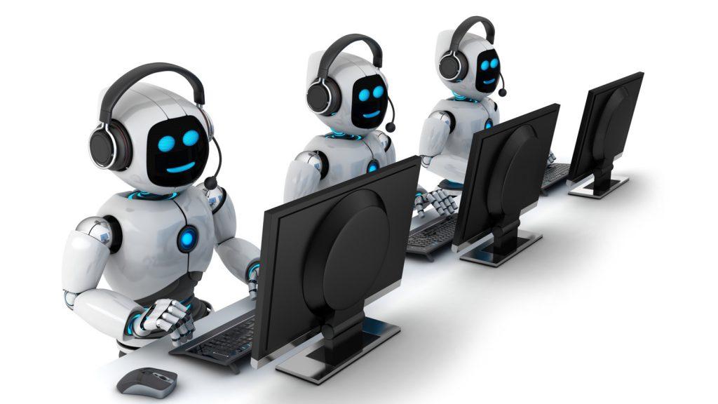 roboti-02