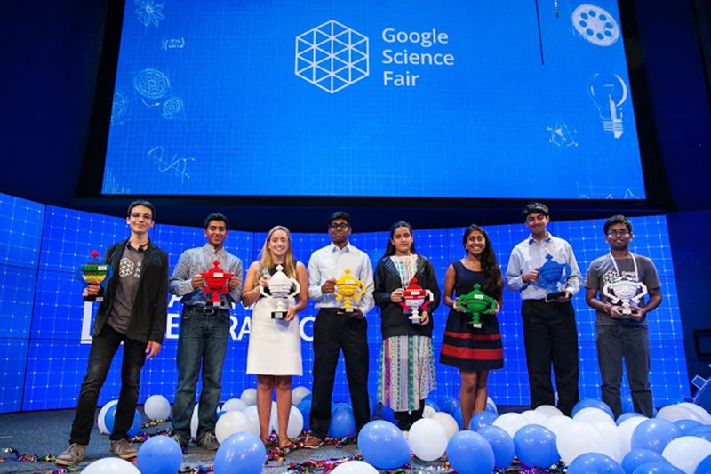 teens-google