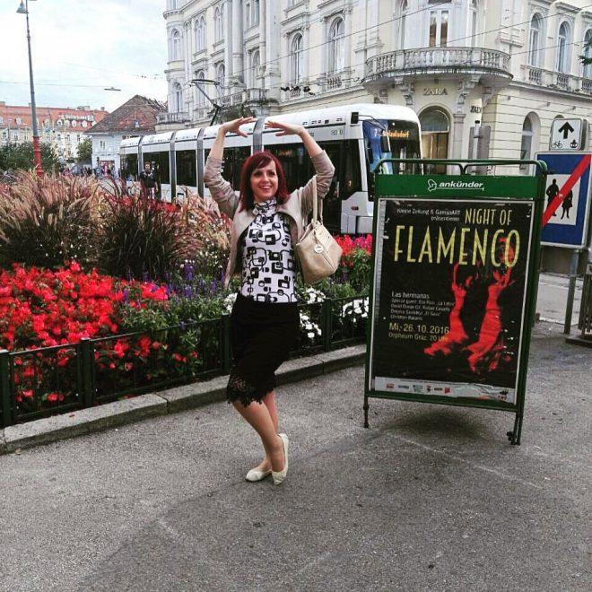 Tijana Ćup - Life Coach