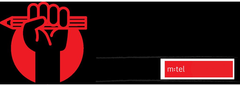 ljso-logo-02