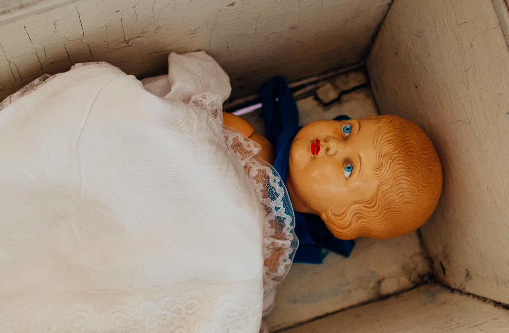 lola lutka