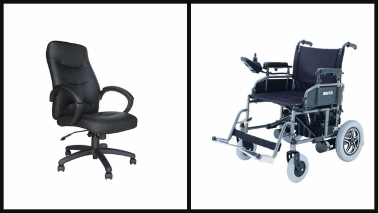 stolica-i-kolica
