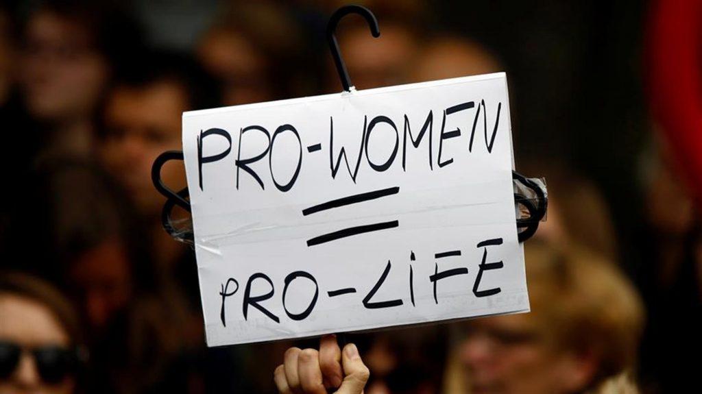 abortus-03