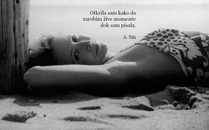 anais-nin-citati-bloginja-2