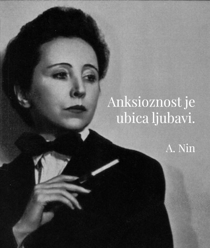 anais-nin-citati-bloginja-3